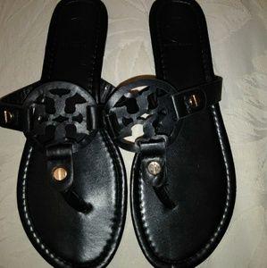 Shoes - Tory Burch Women's Sandals